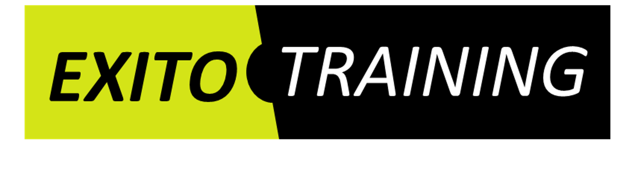 Logo-Exito-Training