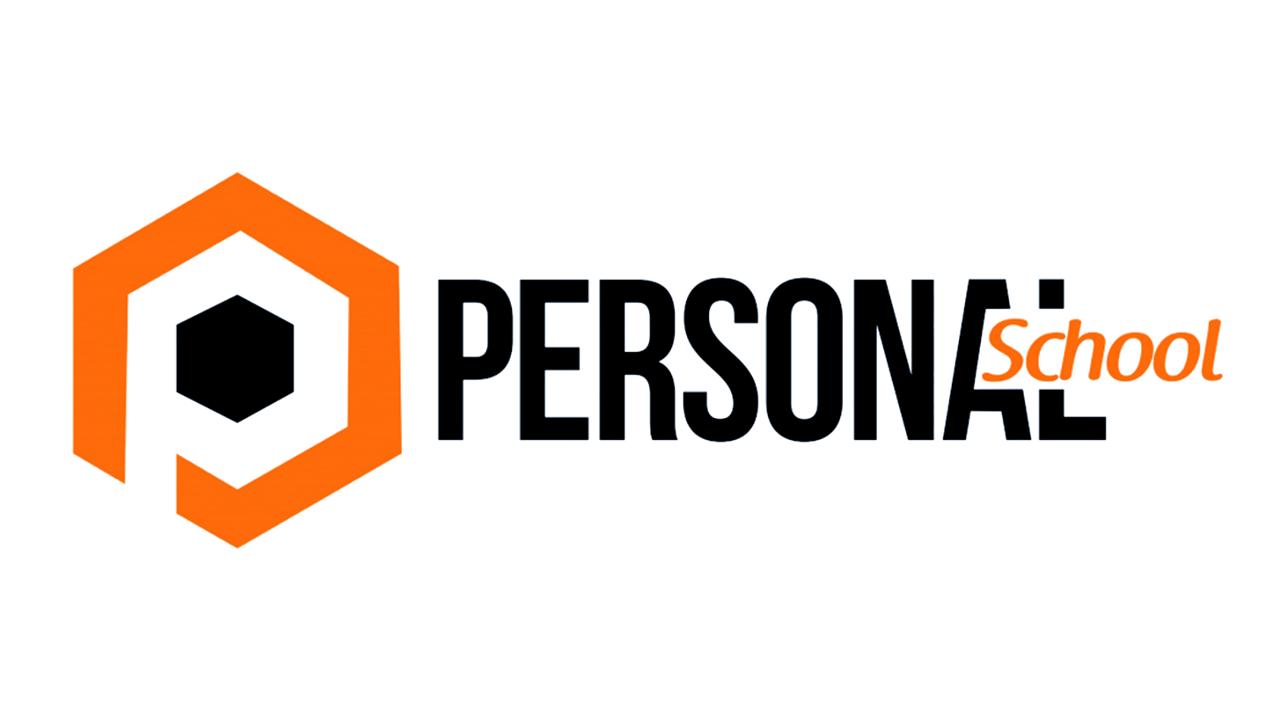 Logo-PRETO
