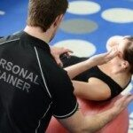Personal-Trainer-with-Client-300x199