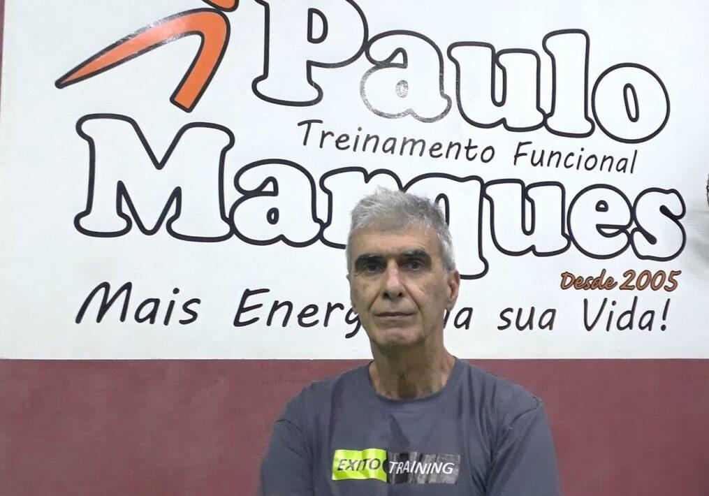 paulo66